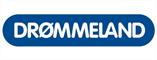 Logo Drømmeland