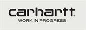 Logo Carhartt