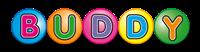Logo Buddy Leg