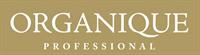 Logo Organiques