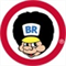Logo Fætter BR