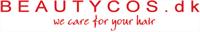 Logo Beautycos