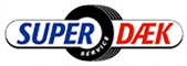 Logo Superdaek