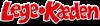 Kataloger og tilbud af Legekæden i Roskilde