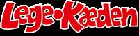 Logo Legekæden