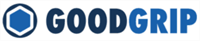 Logo Goodgrip