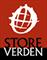 Logo Storeverden