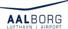 Logo Aal Borg
