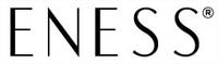 Logo Baby Fryd