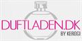 Logo Duftladen