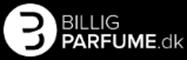 Logo Billig Parfume
