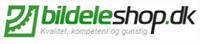 Logo Bildeleshop
