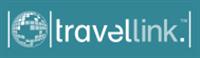 Logo Travellink
