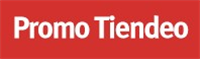 Logo Promo Tiendeo
