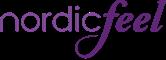 Logo Nordicfeel