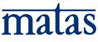 Logo Matas
